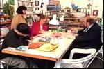 Creative Spirit Studio, Bathurst St. Toronto
