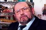 Zoltan Noeh