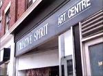 Creative Spirit Bathurst Street